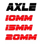 axle-10-15-20