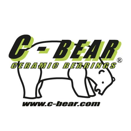 c-bear-logo