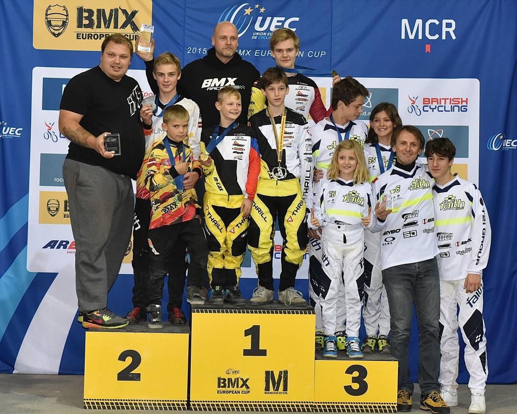 team_podium