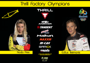 thrill-wall-olympians