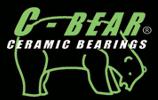 C-Bear Ceramic Bearings – Review by Edžus Treimanis